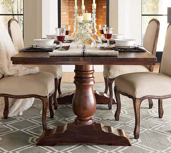 97876d19d4 Dining Room Furniture | Dining Room Tables & Chairs