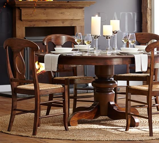 Dining Room Furniture | Dining Room Tables & Chairs