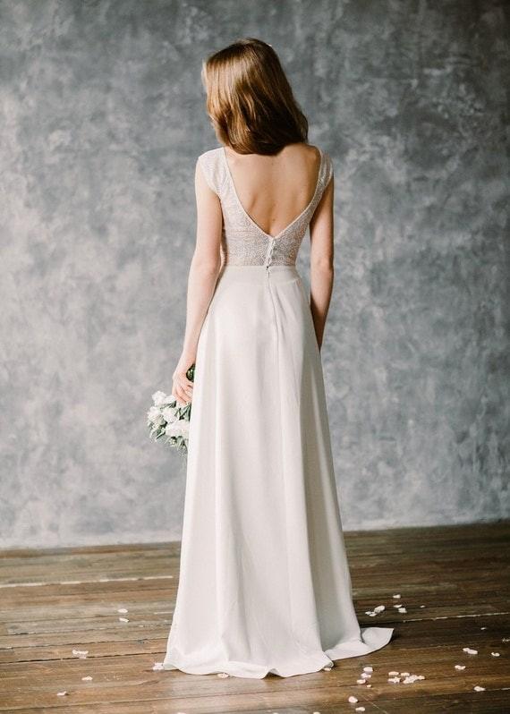 Wedding dresses under 500 sciox Choice Image