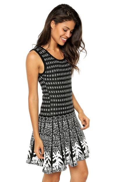 47cba83a5 7 Lojas de roupas online confiáveis