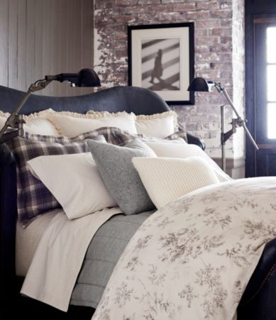 Dillards Bedding Collections Quilts Comforters Buyer Select - Dillards bedroom furniture