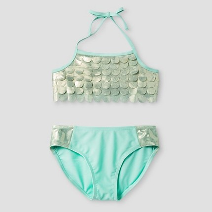 0a0638365d Kids' Swimsuit Sales We're Shopping Now! | The Mom Edit
