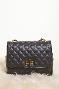 c0a2aea463 YSL tassel bag dupe - Get this glamorous bag for less - bluegraygal