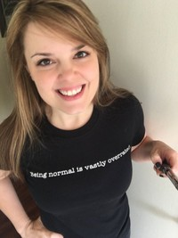 ashley-jones-blog-actress-mother-parenting-lifestyle