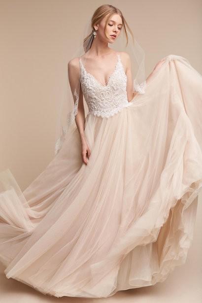 ae2e3cccaa65 BHLDN - The One-Stop Destination for Your Dream Wedding! - Praise ...