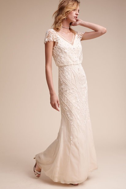 f3087834176 BHLDN - The One-Stop Destination for Your Dream Wedding! - Praise ...