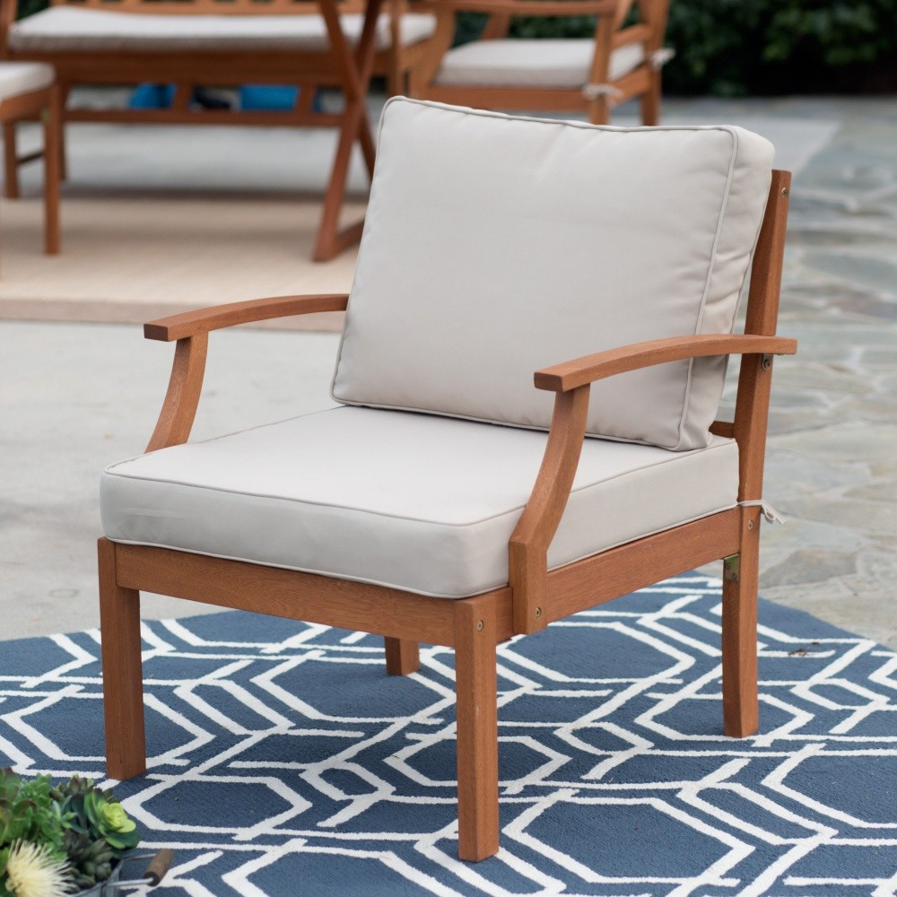 affordable outdoor furniture that doesn't skimp on style  - i hope y'all loved these affordable outdoor furniture options as much as ido i cannot believe what an awesome deal the little table with chairs is