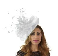 6563e1cbf53bd Fuchsia Kentucky Derby Dress by Victoria Beckham x Target