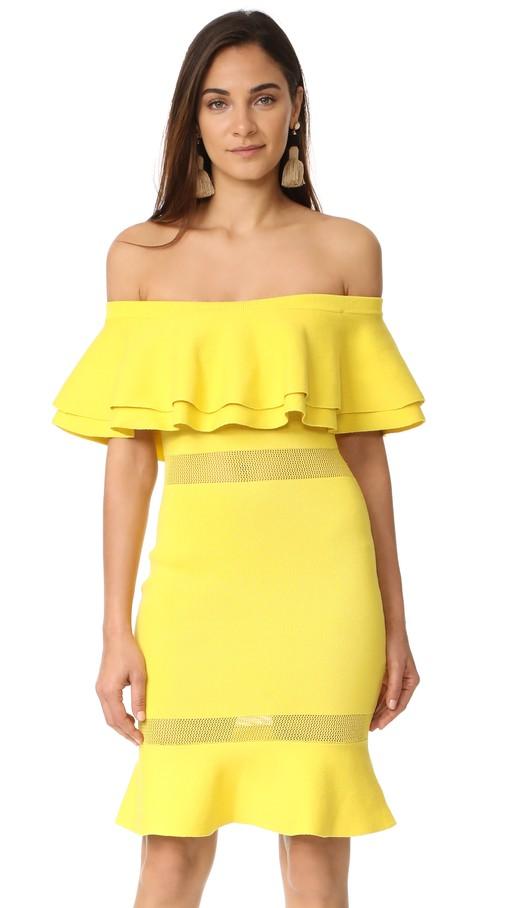 What to Wear Summer Wedding | The Fox & She | Fashion Blog Chicago