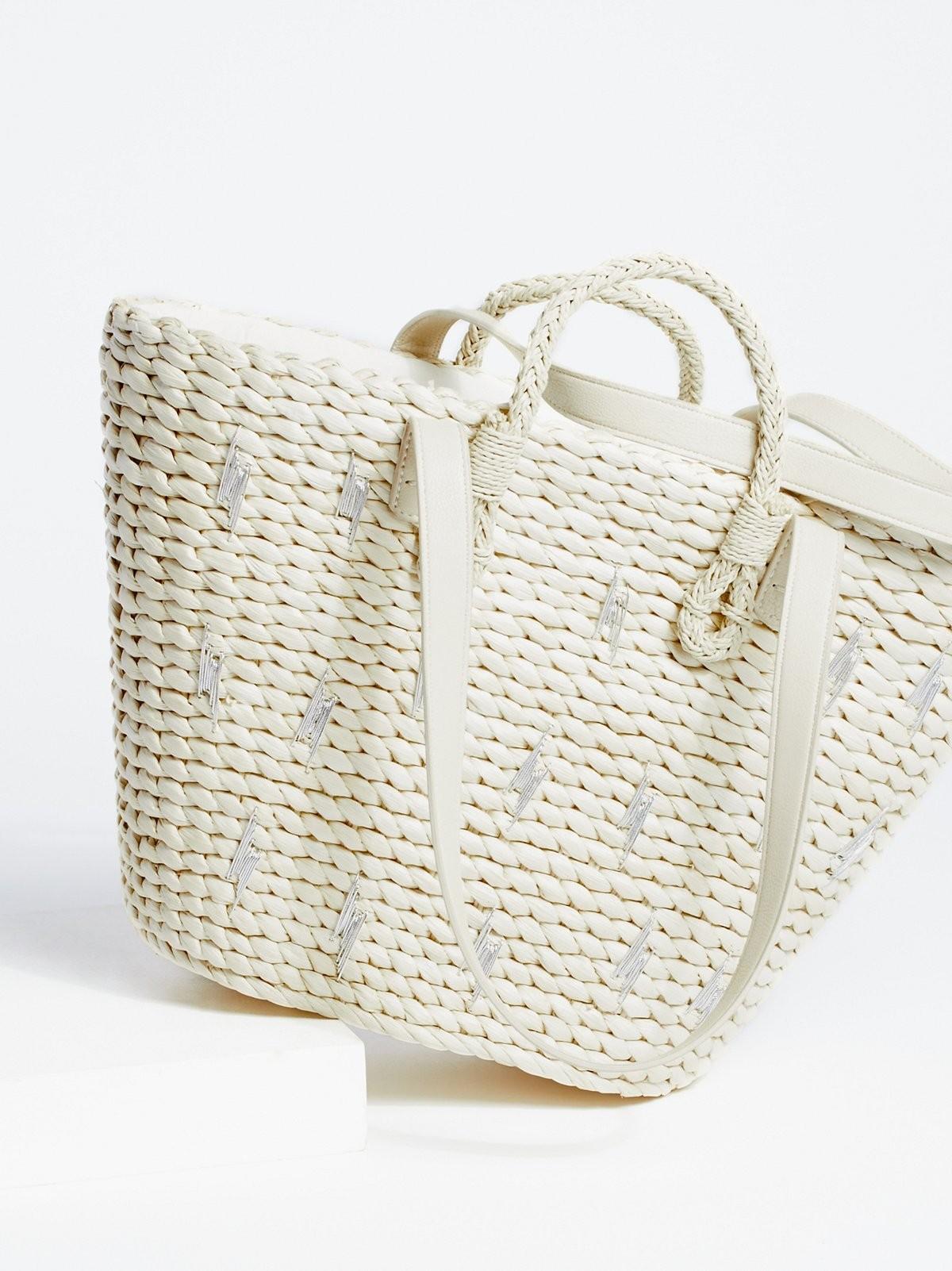 b43aacd86617 Ten Gorgeous Summer-Ready Bags - CUTANDCHICVINTAGE