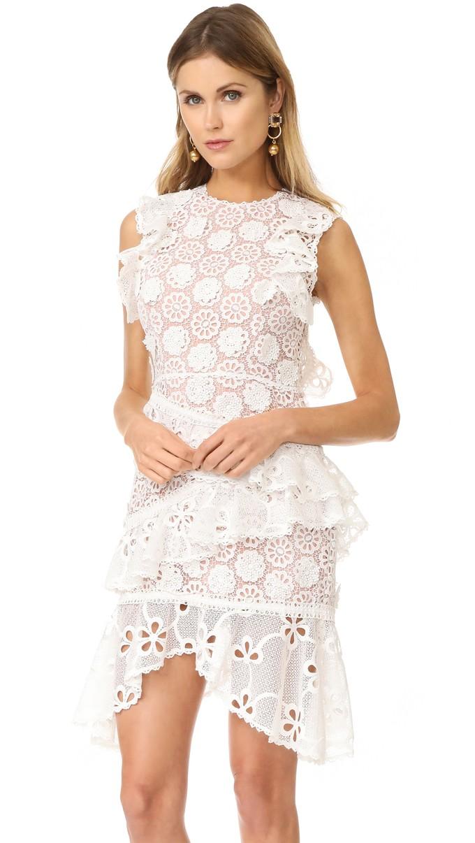 Brautkleider online kaufen - Tipps und Shops | Friedatheres.com