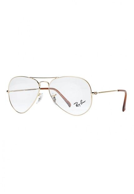 Como escolher o óculos de grau perfeito para o seu rosto f6308ca385