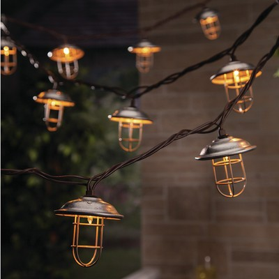 f236e9b69c1 There are so many different kinds of string lights to choose from. Here are  some fun examples from Wayfair (each of the picture squares are clickable)