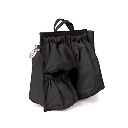 Stylish Diaper Bags   Accessories We re Loving Now - The Mom Edit d1e515550f