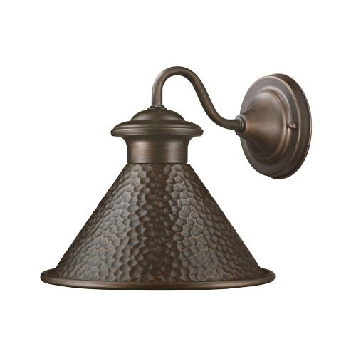 Stylish outdoor light fixtures under 50 remodelaholic are there any other types of light fixtures youve been on the hunt for wed love to help you find them leave a comment and well start our searches aloadofball Images