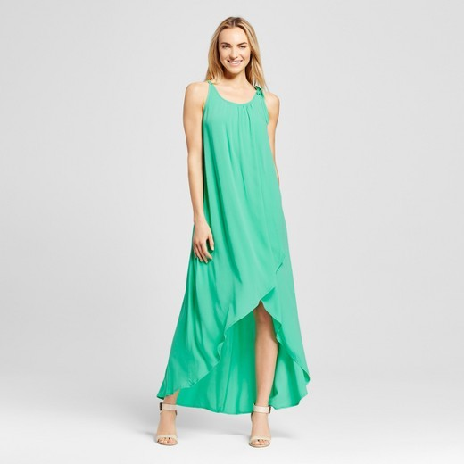 631d002bee1 Target.com is offering 30% off women s and girls  dresses when you use code  DRESS30 at checkout at Target.com through 6 10. This deal gets even better  ...