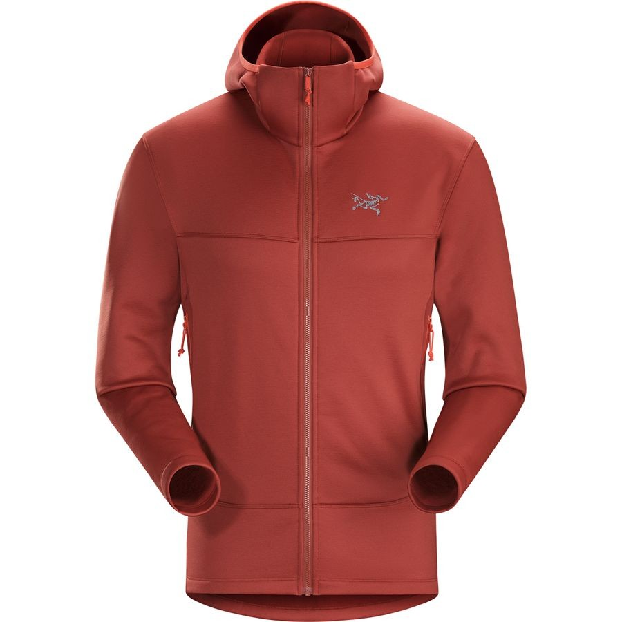 Men's Fleece Jackets | Earth Gear