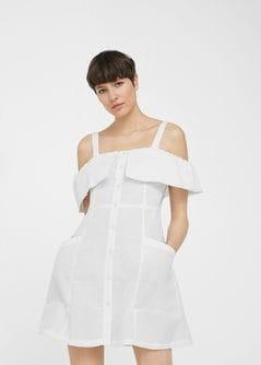 26d3422cd0 The Summer Dress Edit