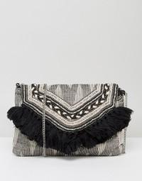 123d9b53cefd The  Summer Bag  Purchase – The Anna Edit