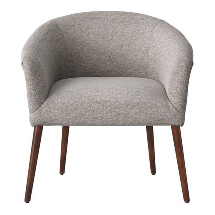 Beautiful Bugget Accent Chairs.Affordable Accent Chairs 20 Stylish Chairs Under 200