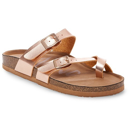 422a76d9fd86 This week you can save 25% off all women s sandals   flip flops both  in-store and online at Target.com
