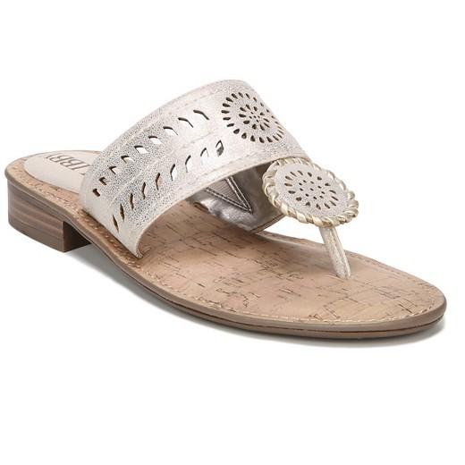 1346cd7c0351 25% off Women s Sandals   Flip Flops + Extra 20% off