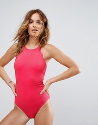 efdff9e5cd my tips (and favorite places) for buying swimsuits for big busts –  Inspiralized Ali