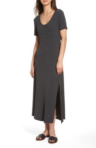 2221117236e7f Wear it Pregnant, Wear it Later! Non-Maternity Dresses for Pregnancy