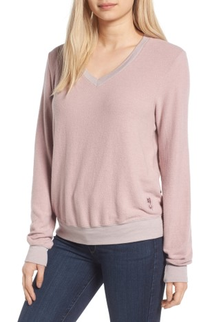 fb6d4b3625fbe Nordstrom Anniversary Sale Nursing Tops & Post-Partum Friendly ...