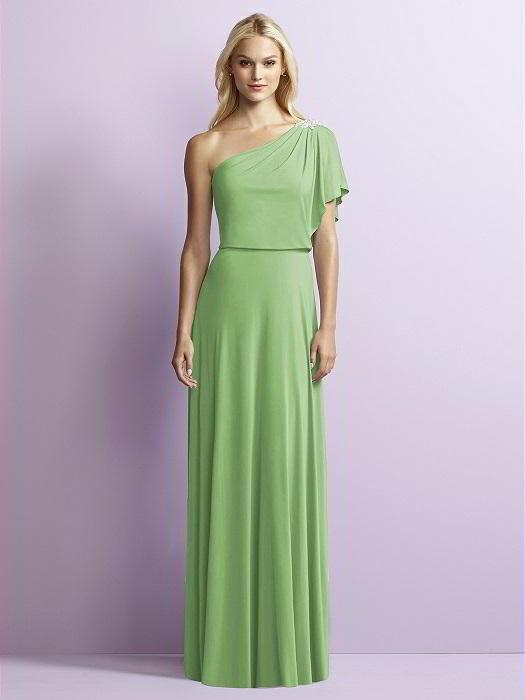 64113d6b29b Lime Green Wedding Ideas - KnotsVilla