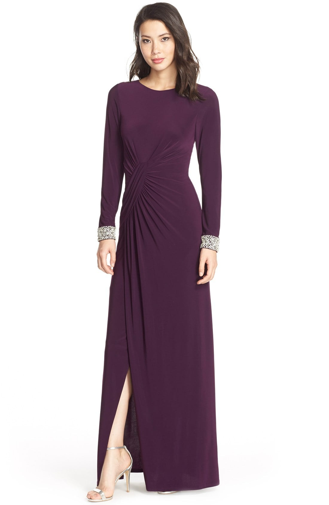 Fall mother of the bride dresses mob dresses for autumn weddings nordstrom ombrellifo Choice Image
