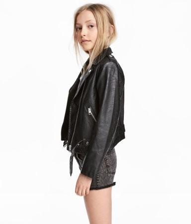 a7d3a59ee Buy Now  Cool-Kid Jackets At H M - The Mom Edit