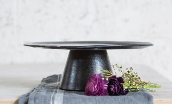 Click The Photo To Shop Cake Stand