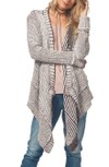 542322b7e0 Fall Transition Outfits 2017 - Cardigans and Camisoles To Wear This Fall