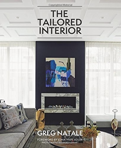 Interior Design Books That I Think Any Decorista Absolutely MUST HAVE SHOP MY FAVORITES