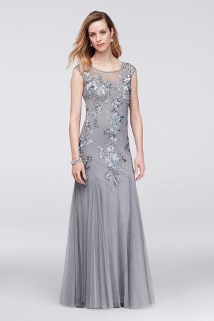 Wedding Sponsors Dress | Weddings Dresses