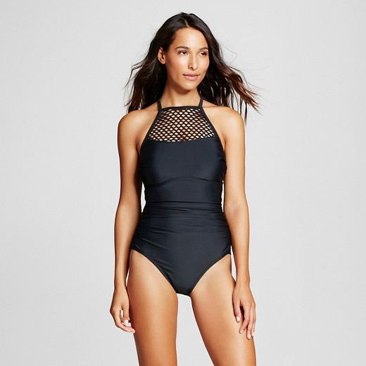 3845a92c788e2 We found a few women's swimsuits marked down to 70% off at Target.com. Even  better, right now you can take an extra 20% off with the code SAVE20  through ...