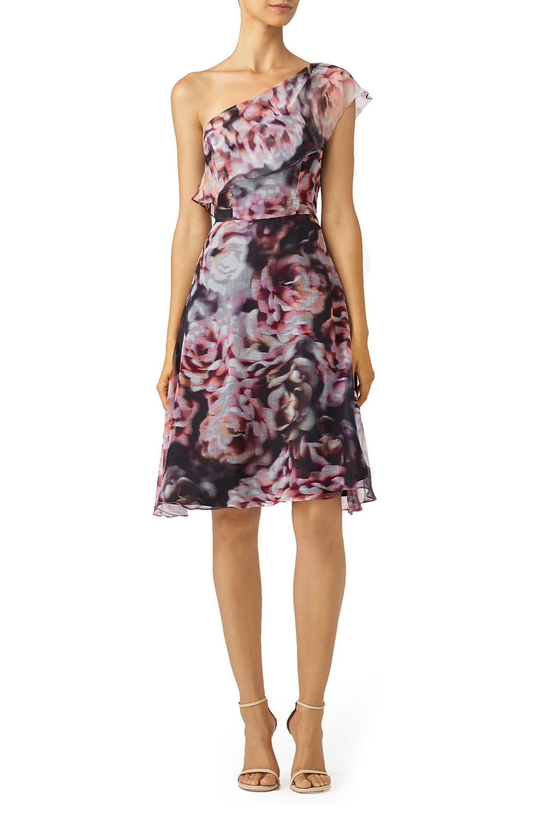 Wedding guest dresses dresses for wedding guests rent the runway ombrellifo Gallery