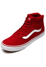 b700713de5d Como usar  Vans Old Skool - Just Lia