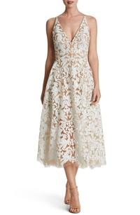Petite Friendly Wedding Dress Search