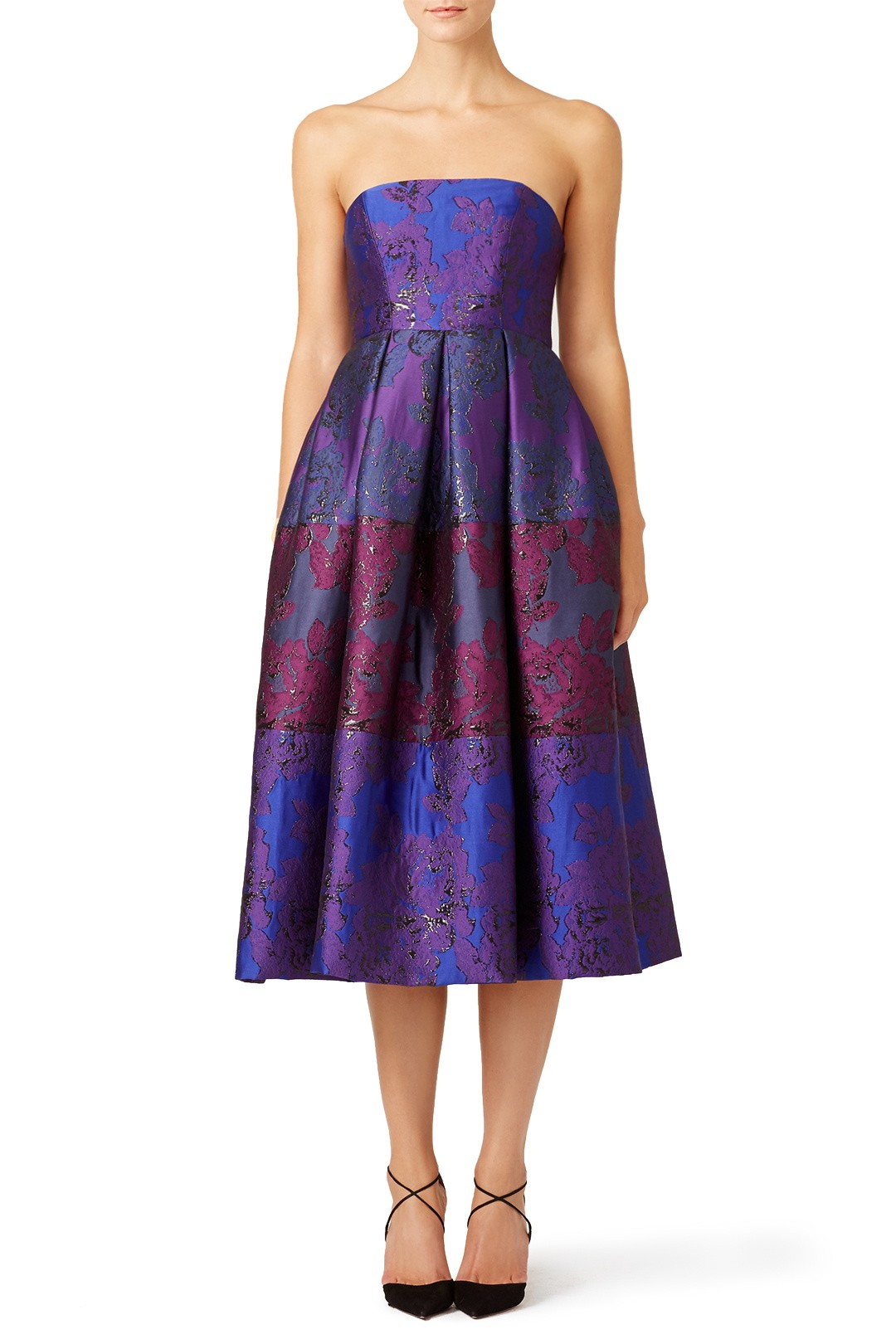 Purple dresses purple dresses for weddings more pretty purple wedding guest dresses ombrellifo Image collections