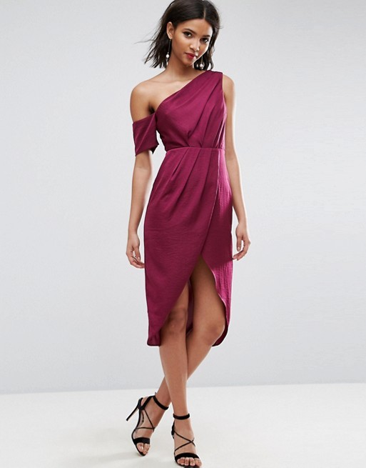 This Page Stands As A Ping Guide To My Picks For Dresses Fall Wedding Guests Section Uses Sponsored Affiliate Links Our Retail