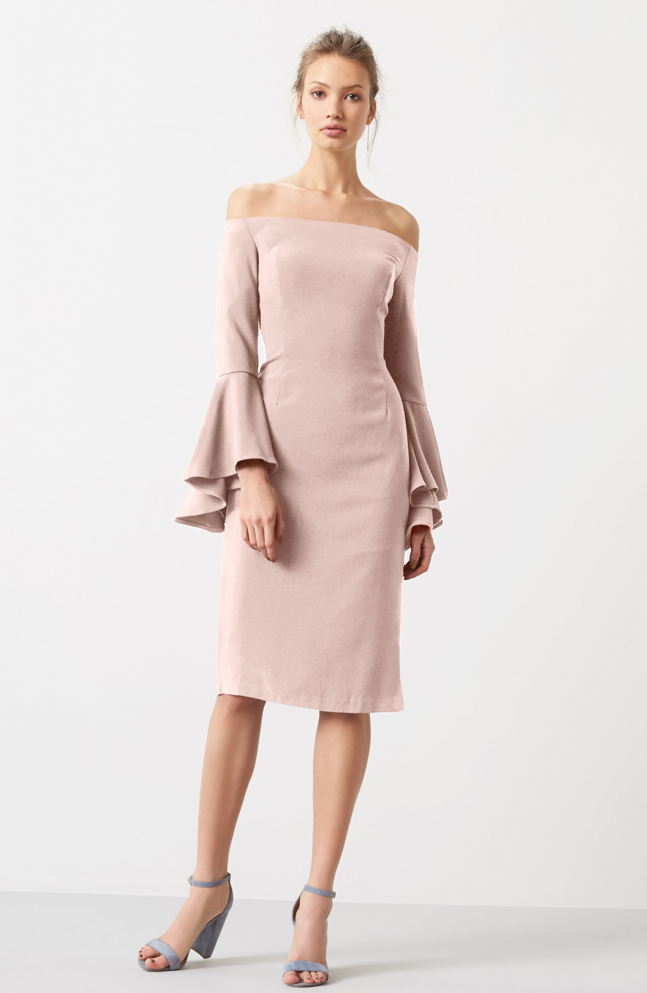 This Page Stands As A Shopping Guide To My Picks For Dresses Fall Wedding Guests Shop Section Uses Sponsored Affiliate Links Our Retail