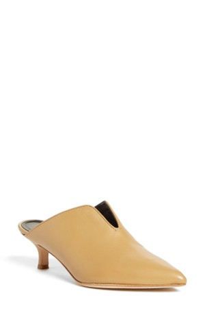 b22225cbc6e9 This Season s Best Kitten Heels for Work and Play • BrightonTheDay