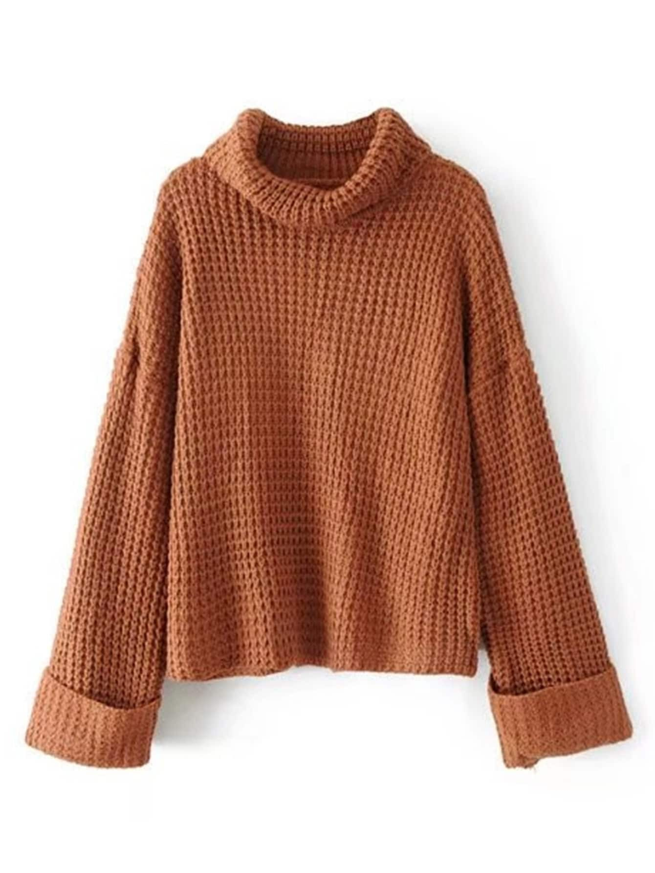Sweaters & Knits I'm Loving from Shein — Hey Jode