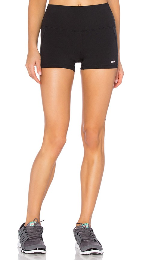 dca7c6b7fd Whether you're a shorts person, yoga pants, or capris persons, there are  many options for all.