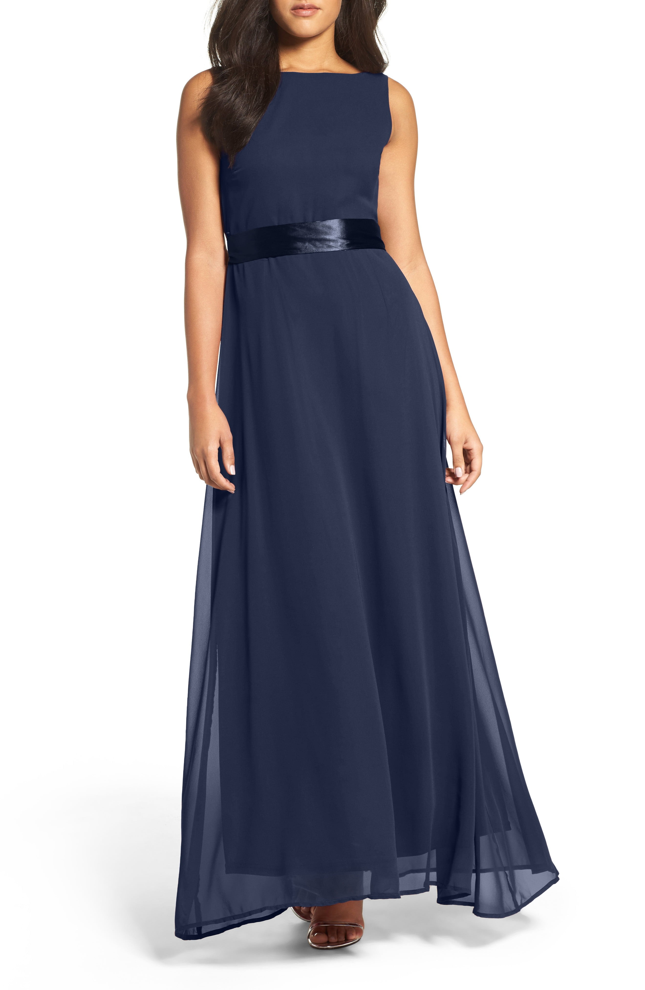 Midnight blue bridesmaid dresses 100 images bespoke lace midnight blue bridesmaid dresses blue bridesmaid dresses navy blue bridesmaid dresses ombrellifo Images