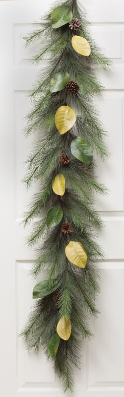 next i have another modern design christmas tree - Woodsy Christmas Tree Decorations