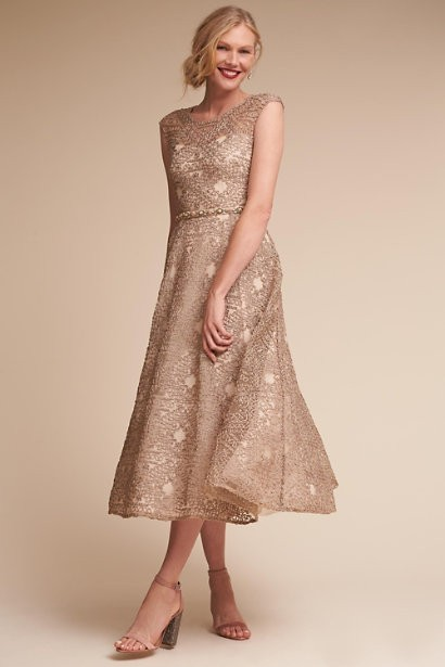 Here Are A Few Favorite Gold And Neutral Mother Of The Bride Dresses With Direct Link To Purchase