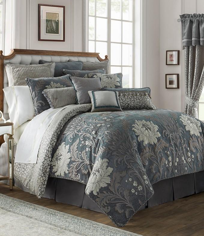Dillards Bedding Collections | Quilts & Comforters | Buyer Select